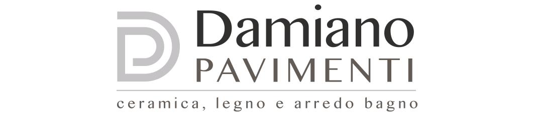 Damiano Parquet