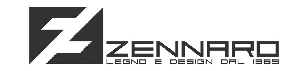 Zennaro