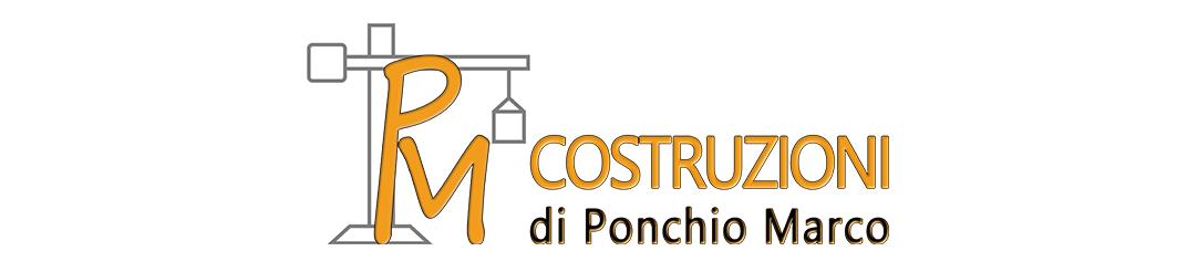 PM Costruzioni